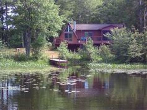 Cabin Rentals Hayward Wi by Hayward Wi Lake Cabins Are Right On The Lake Beautiful Places To Vacation In The Usa