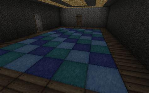 minecraft rug designs rug pattern minecraft project