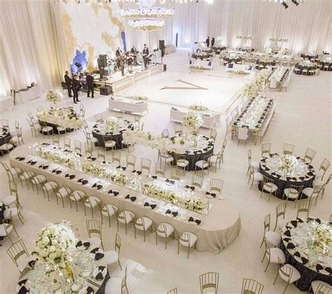 wedding reception layout long tables 41 best images about reception floor plans on pinterest