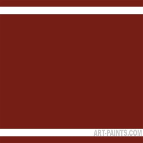 carmine color carmine color paints 410483 carmine paint