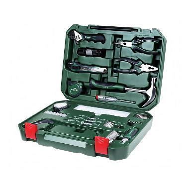 Starhome Obeng Set 31 In 1 Obeng Handphone Elektronik Hp Lapto jual perkakas tangan alat bangunan terbaik blibli