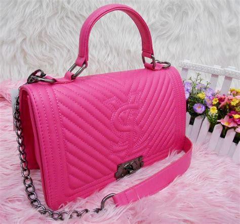 Tas Chanel Boy M100 Studed Semi Premium tas import murah berkualitas annchi bag s