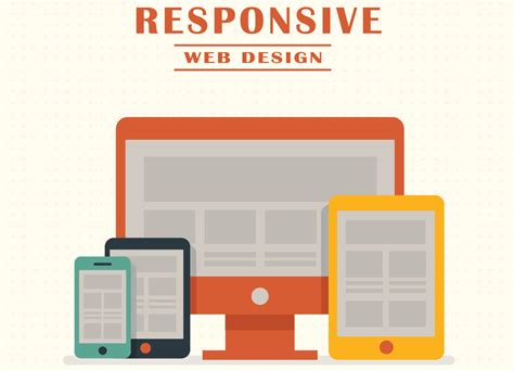 responsive design html it responsive web design company in nh