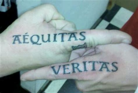 boondock saints tattoo by chrisozfulton on deviantart