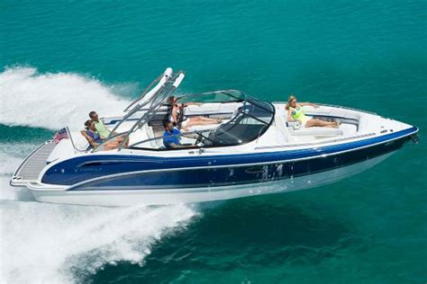 bowrider boats for sale formula 310 bowrider boats for sale boats