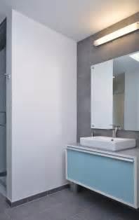 Bathroom Baseboard Ideas Modern Bathroom Baseboard Bathroom Design Ideas