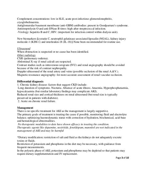 sle of compliance report dui report sle 28 images arrest report template 28