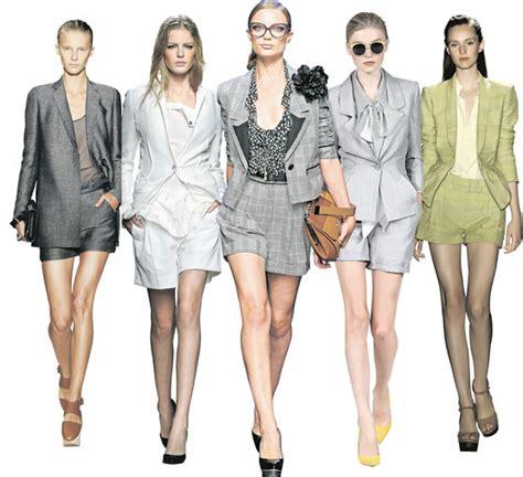 Baju Dress Sl656645 Dress Navida model baju kerja feminim untuk wanita sungkem