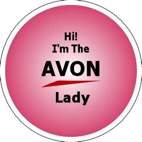 avon calling thoughts of a nyc