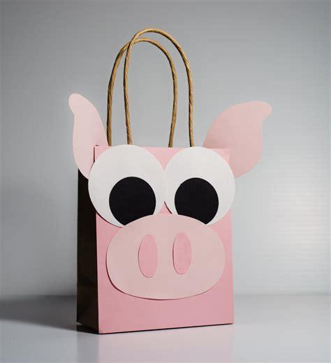 Grosir Kain Spunbond dapatkan distributor tempat grosir tas goodie bag kain