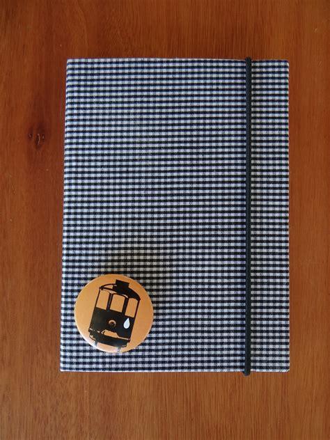 sketchbook quadriculado caderno a6 quadriculado chalana elo7