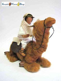 egli figuren kamel biblische figuren bildergalerie biblische figuren