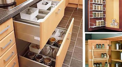 home interior design godrej make a statement with these 4 modular kitchen designs