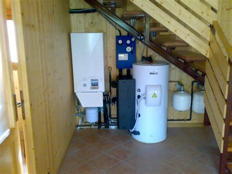 pompa di calore elettrica per riscaldamento a pavimento impianti di riscaldamento mantova zambelli climasystem