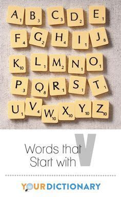 scrabble words start with v 214 best chess scrabble crosswords jigsaw puzzles