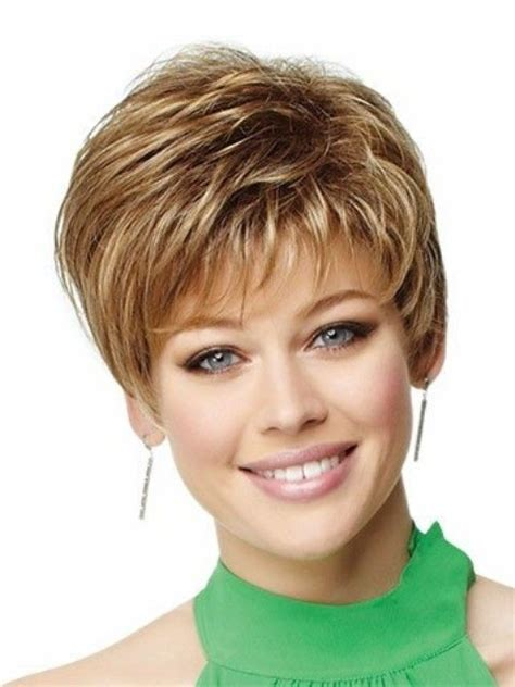 shorter hair styles for women in their 6os 27 best actresses in their 50s images on pinterest