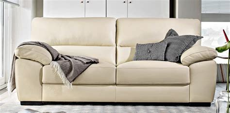Poltrone Sofa Sconti by Poltronesof 224 Home Page