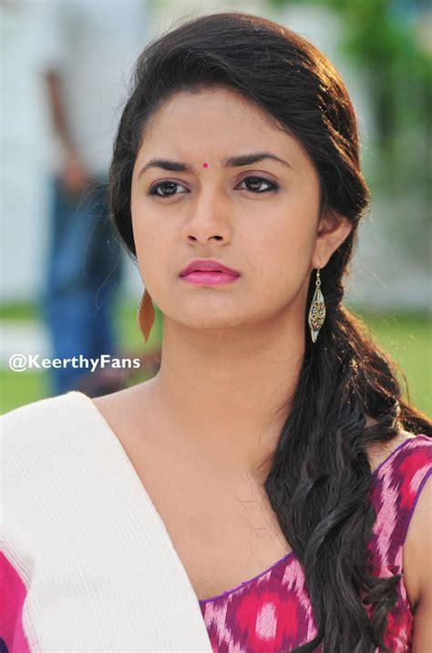 kamapischi wap pictures tamil actress kamapisachi foto cantik