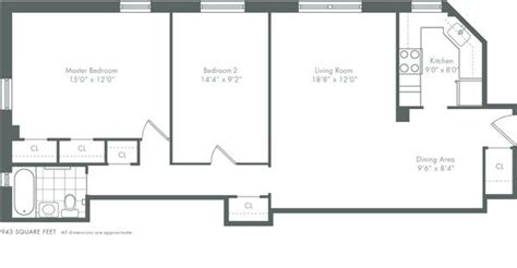 stuy town floor plans stuy town floor plans 28 images stuyvesant town report