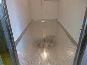 walk in floors seal tex
