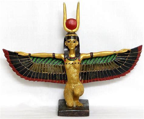 imagenes egipcias isis isus goddess isis egyptian goddess of magic and life