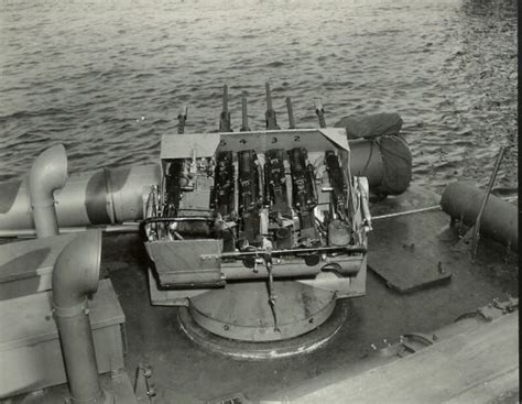 pt boat armament elco tumblr