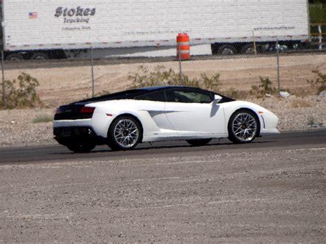 Lamborghini Gallardo Lp550 by Lamborghini Gallardo Lp550 Experience At Exotics Racing