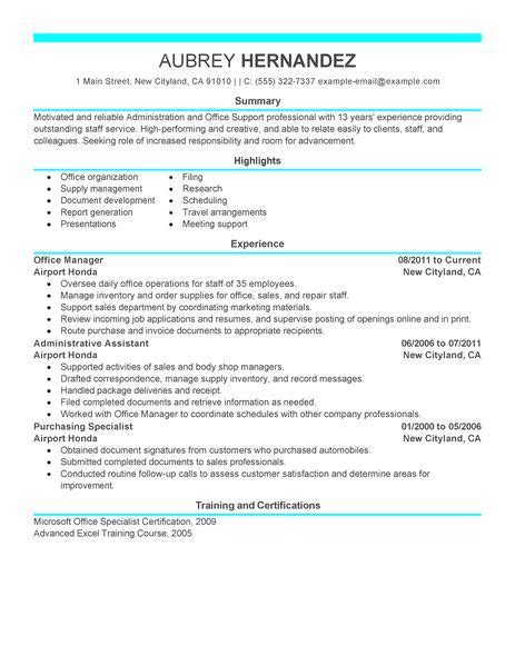 Resume Help In Nyc Executive Resume Service Nyc