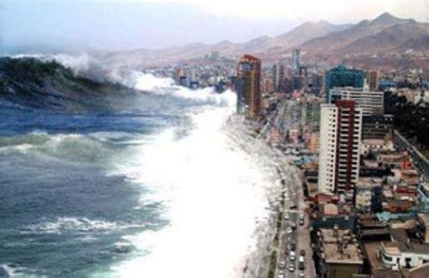 imagenes tsunami japon 2013 estados unidos dise 241 243 una bomba para crear tsunamis