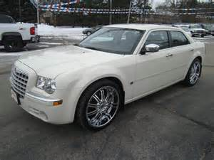 2006 Chrysler 300 Reviews 2006 Chrysler 300 Pictures Cargurus