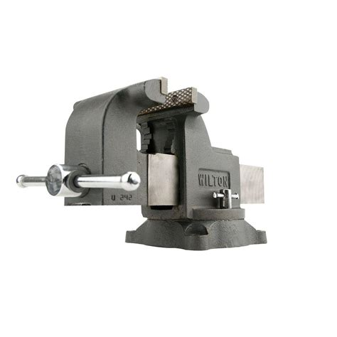 proxxon precision vise fmz with cl 28608 the home depot