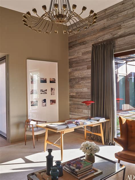 Annabel Interior Design by Annabelles Interior Design Inc Home Design