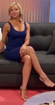 tiffany coyne legs pinterest
