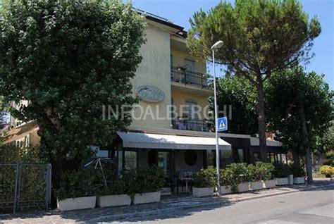 Villa Rastelli Riccione by Hotel Villa Rastelli Riccione