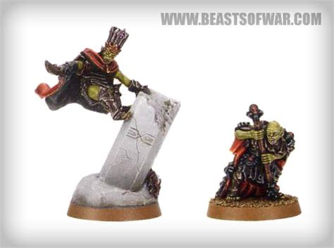 painting easterlings workshop the forces of mordor grow new war of the rings releases