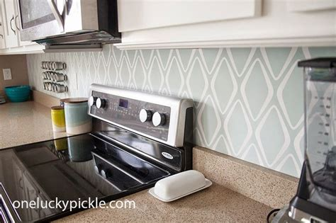 beadboard contact paper 1000 ideas about removable backsplash on