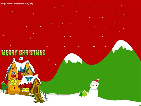 wallpaper of christmas day christmas wallpaper free christmas wallpapers christmas