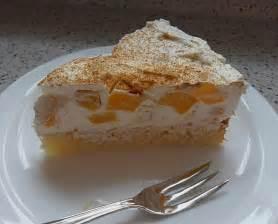 dr oetker pfirsich schmand kuchen fantakuchen mit pfirsichschmand rezept mit bild
