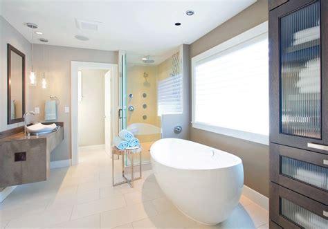 bad home design trends bathroom design trends for 2018