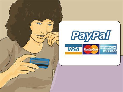 transferring funds between bank accounts how to transfer money between bank accounts 10 steps
