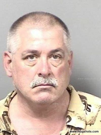 Citrus County Sheriff Office Arrest Records Robert Alexson Wtsp Reports Florida Bail Bondsman