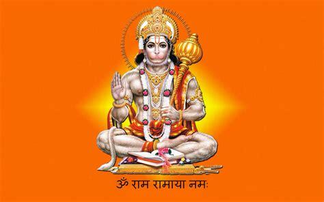 hanuman jayanti pictures and images happy hanuman jayanti 2018 images wallpapers whatsapp dp