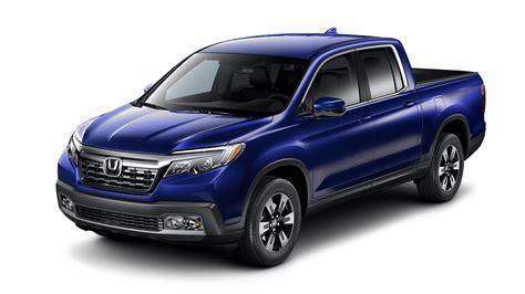 Honda East Cincinnati by 2019 Honda Ridgeline Model Review In Cincinnati Oh