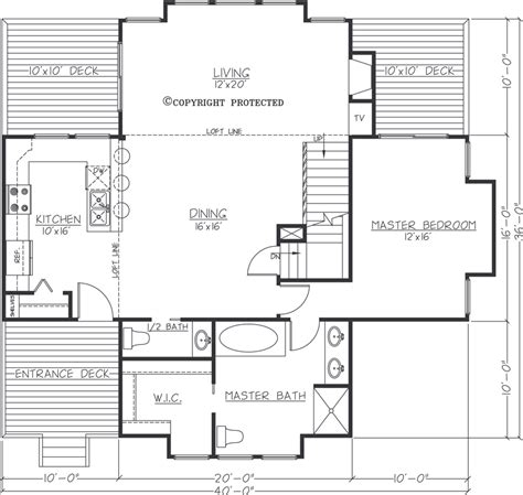 master on main floor plans the pedestal 2016 floor plan pedestal homes logangate homes