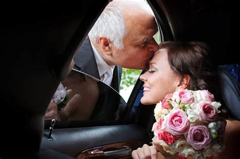 padre manosea la hija galer 237 a 15 momentos muy emotivos padre e hija en el d 237 a