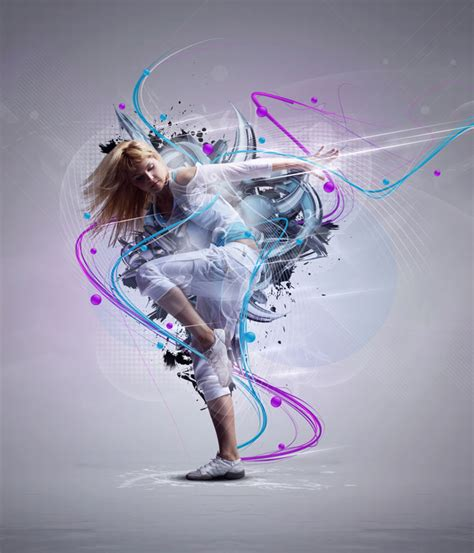 design inspiration tutorials photoshop 25 creative photoshop sparkling effects and photo