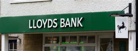 lloyds bank contact information phone numbers branch