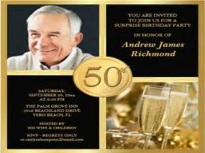 birthday invitations 365greetings