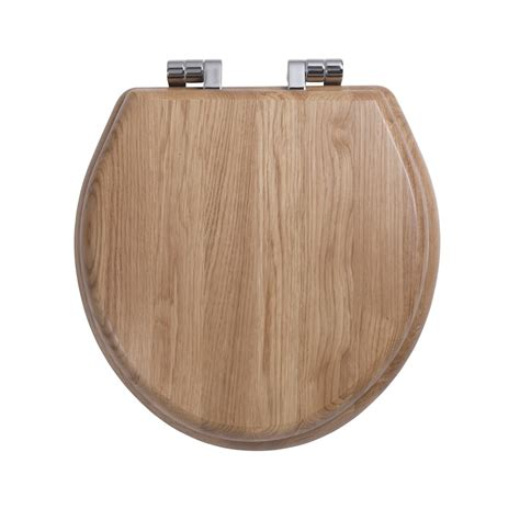 solid wood toilet seats solid wood toilet seat from imperial bathrooms