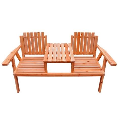 wooden table with bench seats garden seat outdoor wooden park bench with table crazy